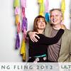 SpringFling12_113