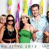 SpringFling12_203