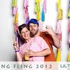 SpringFling12_124