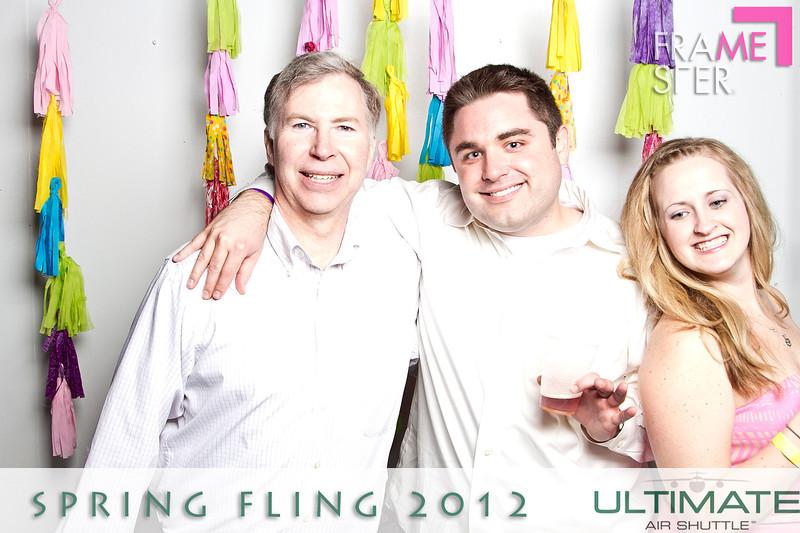 SpringFling12_185