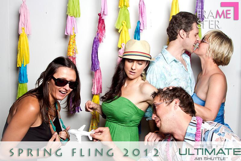 SpringFling12_200