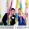 SpringFling12_026
