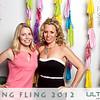 SpringFling12_019