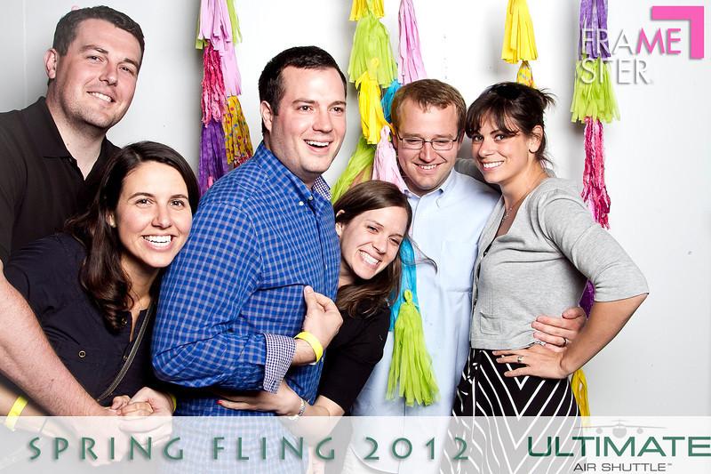 SpringFling12_217