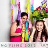 SpringFling12_086