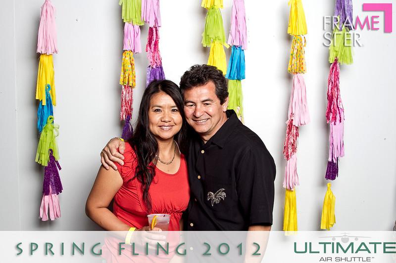 SpringFling12_119