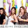 SpringFling12_147