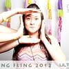 SpringFling12_256