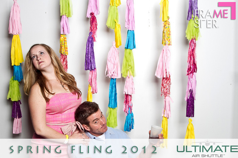 SpringFling12_184