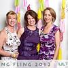 SpringFling12_084