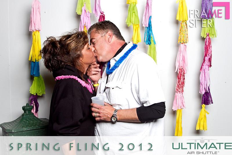 SpringFling12_025