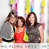 SpringFling12_107