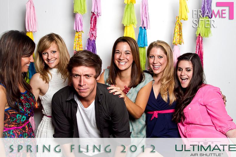 SpringFling12_099