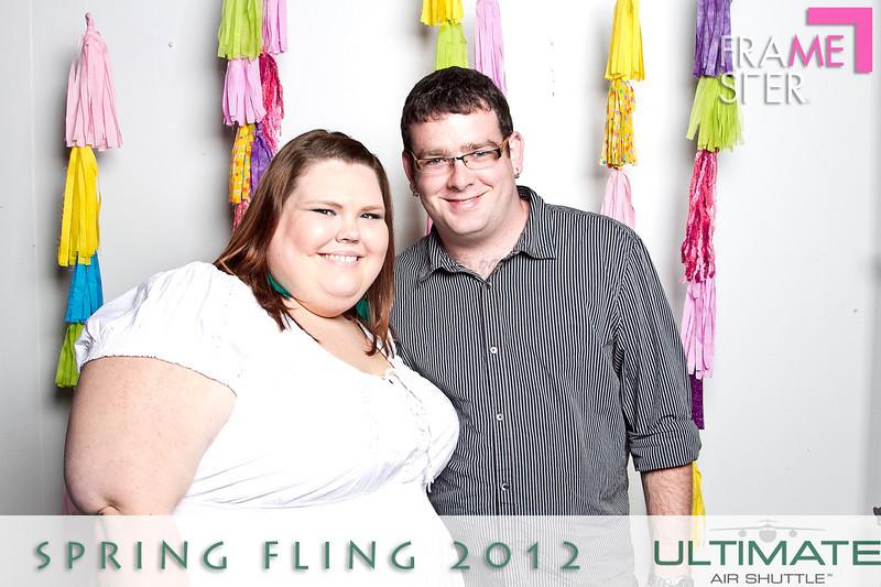 SpringFling12_238