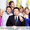 SpringFling12_057