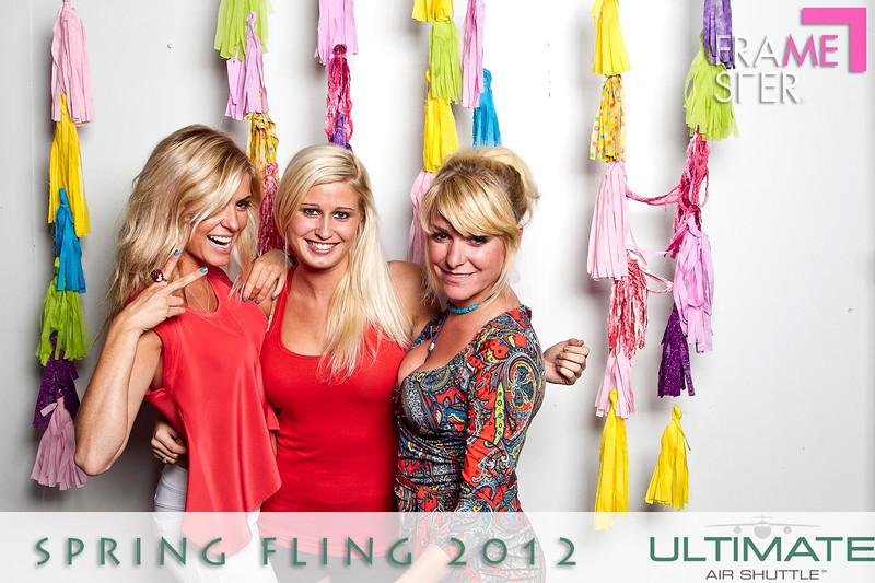 SpringFling12_151