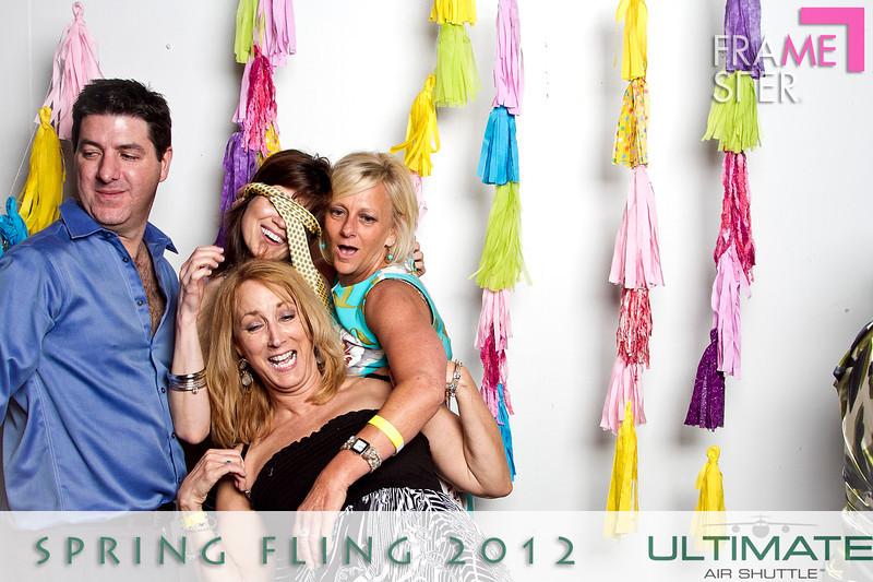 SpringFling12_209
