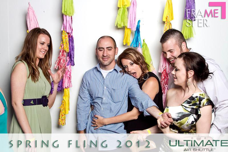 SpringFling12_213