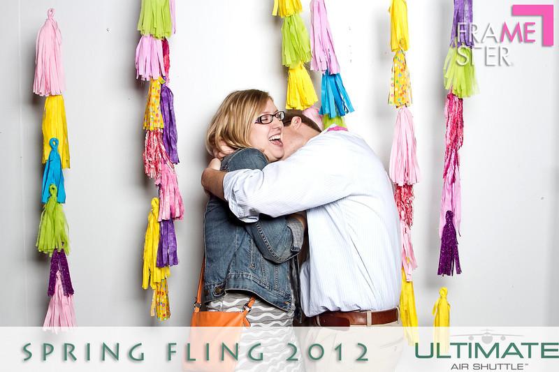 SpringFling12_235