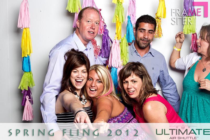 SpringFling12_078