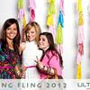 SpringFling12_102
