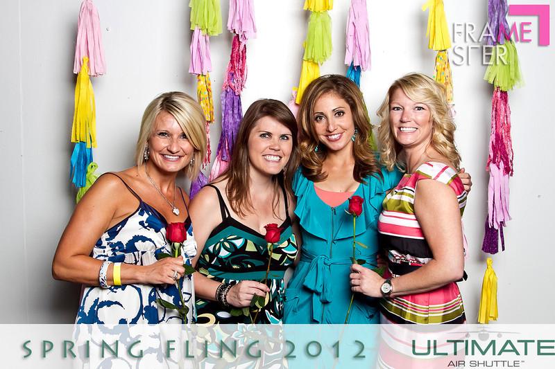 SpringFling12_105