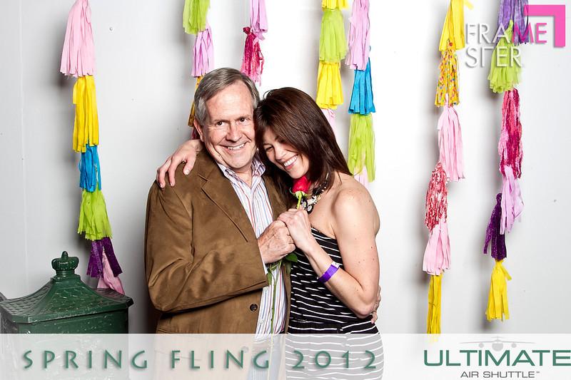 SpringFling12_046