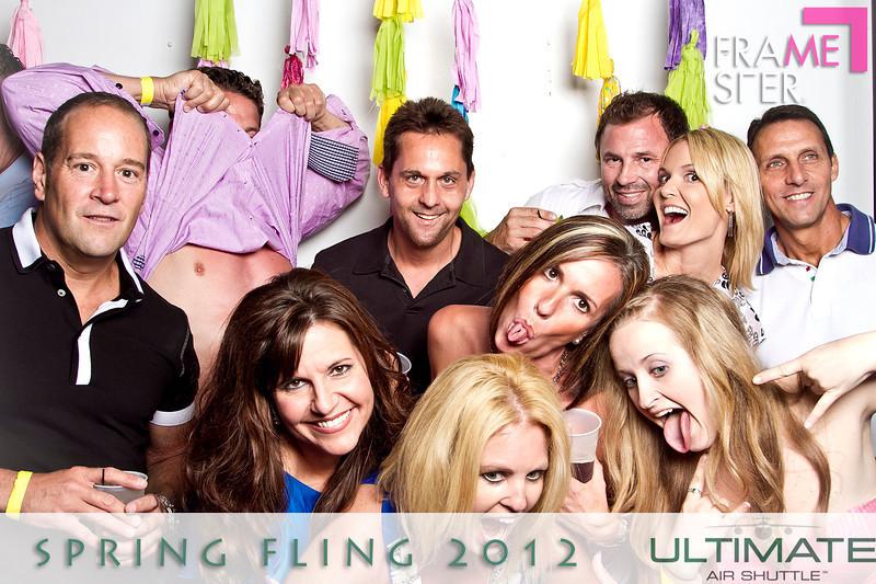 SpringFling12_180