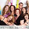 SpringFling12_037