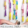 SpringFling12_244