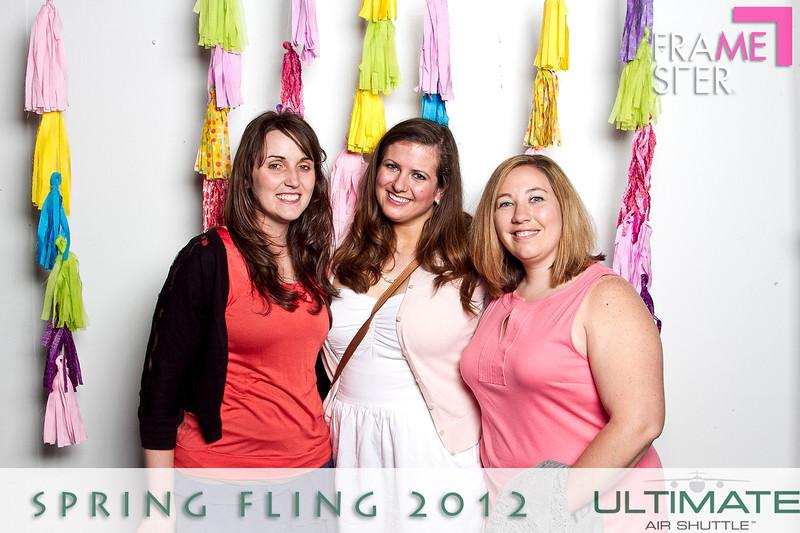 SpringFling12_157