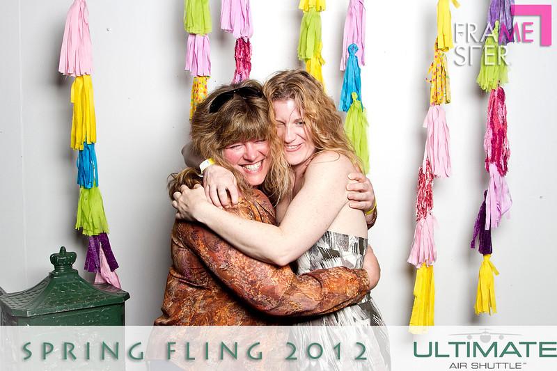 SpringFling12_049