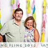 SpringFling12_031