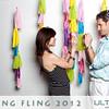 SpringFling12_249