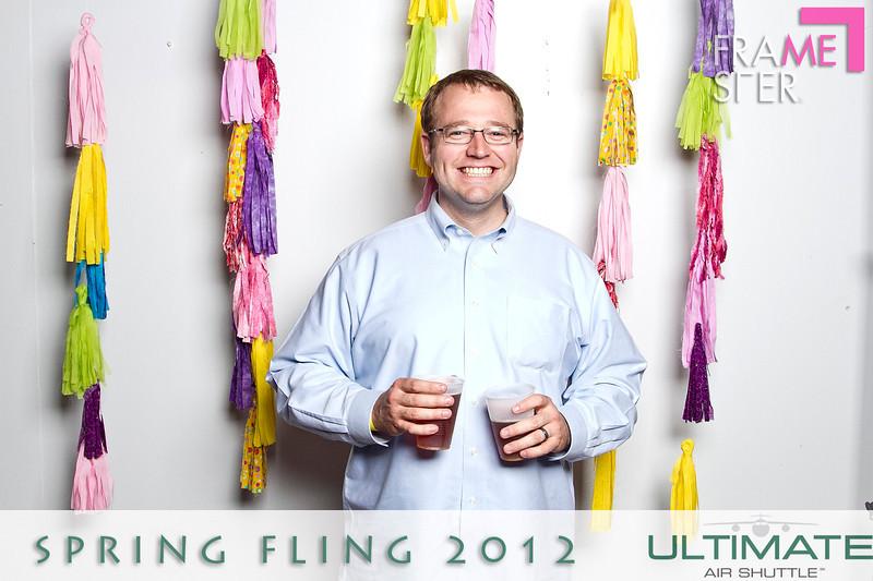 SpringFling12_242