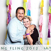 SpringFling12_233