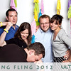 SpringFling12_216