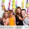 SpringFling12_171