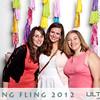 SpringFling12_156