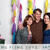 SpringFling12_039