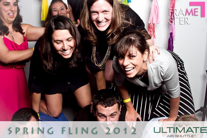 SpringFling12_245