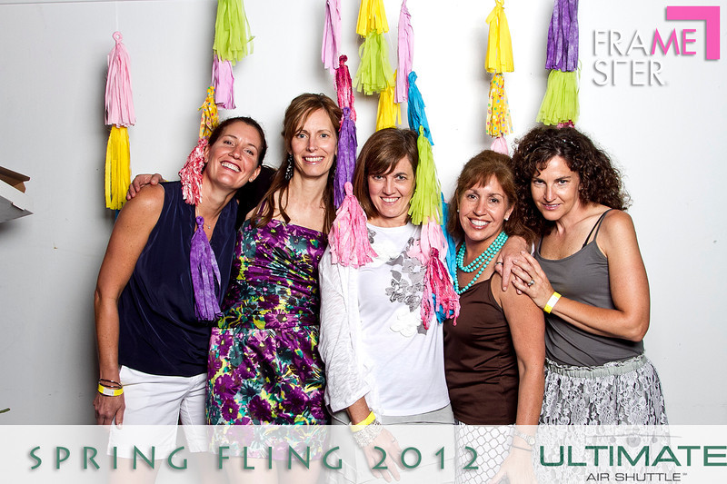 SpringFling12_251