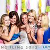 SpringFling12_181