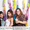 SpringFling12_146