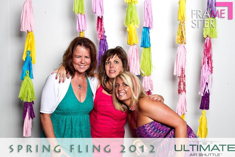 SpringFling12_082