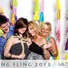SpringFling12_208