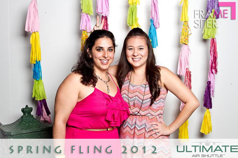 SpringFling12_050