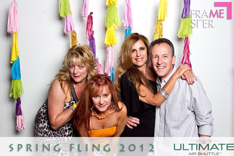 SpringFling12_172