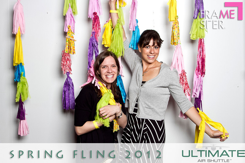 SpringFling12_141