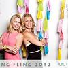 SpringFling12_020